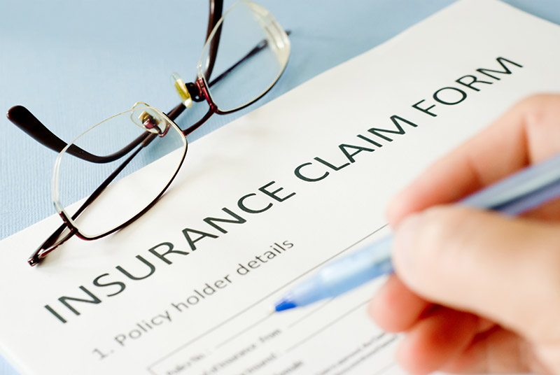 insurance claims attorneys beaumont, san antonio texas