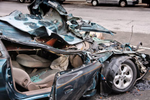 personal injury attorney san antonio texas