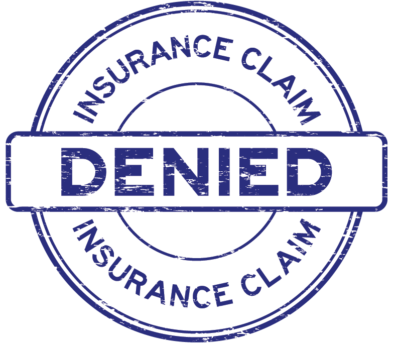 insurance disputes attorneys beaumont, san antonio texas