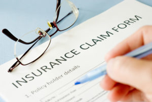 insurance claims attorney beaumont texas