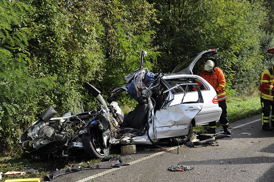 auto accidents lawyers beaumont texas